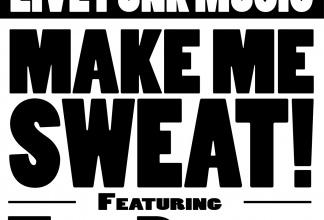 MakeMeSweat!