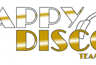 Happy Disco Team