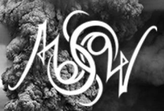 MossoW