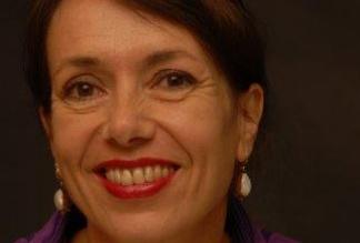 Delia Dahinden