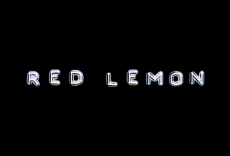 RED LEMON