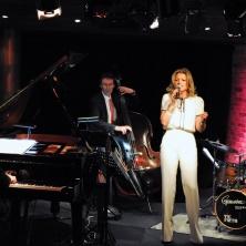 Hochzeitsband Jasmin Bayer - duo, trio, quartett or band