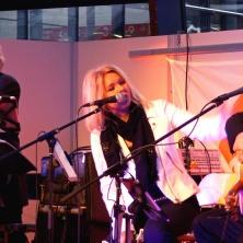 Hochzeitsband JG-MUSIC  | Partyband | Duo | Trio | Quartett | Bodensee | München | Stuttgart |
