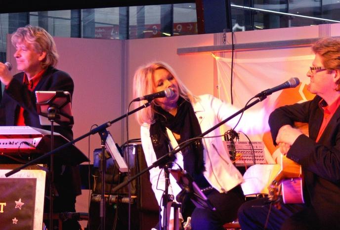 Geburtstagsfeier Muenchen JG-MUSIC  | Partyband | Duo | Trio | Quartett | Bodensee | München | Stuttgart |