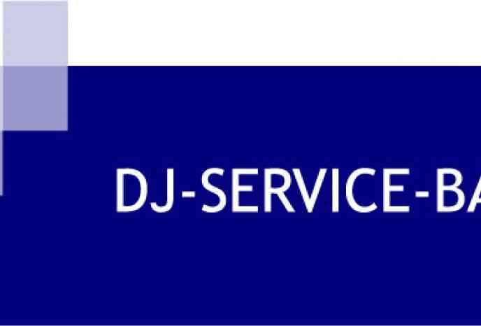 Dj buchen Augsburg DJ Service Bayern