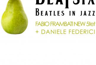 Beatsix a kind of Beatles....Beatles in Jazz