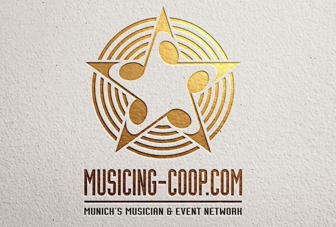 Hochzeitsband München Musicing Cooperation Company