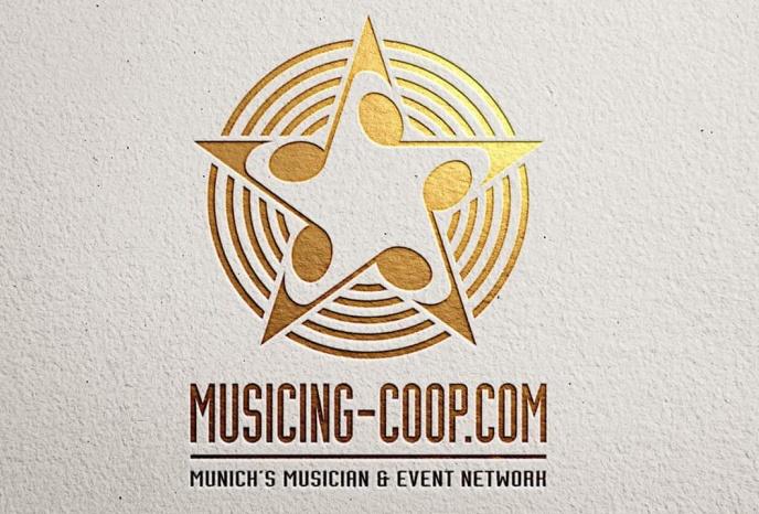 Band Buchen München Musicing Cooperation Company