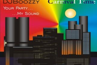 DJBoozzy für Hochzeiten, Geburtstage, Jubilare, Firmenevents, Messen, Präsentati