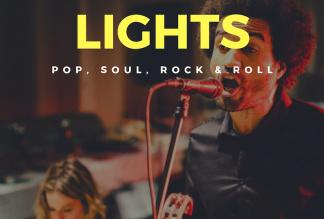 Uptown Lights