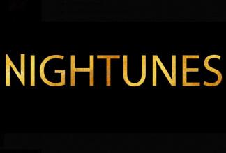 Nightunes - Duo, Trio, Band
