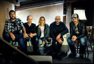 BABEL International Rock Band