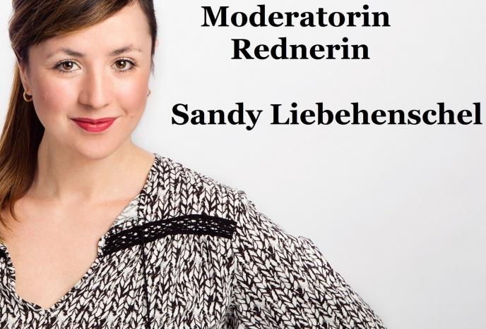 Unterhaltungskünstler München Moderation