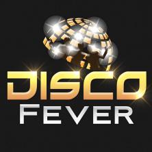 Unterhaltungskünstler Disco Fever - die 70er Disco & Funk Coverband aus München