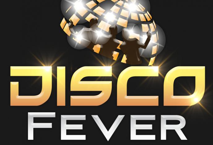 Geburtstagsfeier Muenchen Disco Fever - die 70er Disco & Funk Coverband aus München