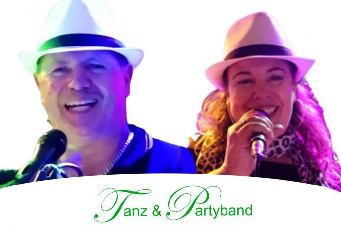 Firmenfeier Köln Happy Melody Partyband