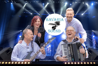 Bavaria Sound