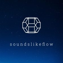Soundslikeflow - duo or trio