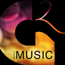G2 Music - Italo- & Partyband