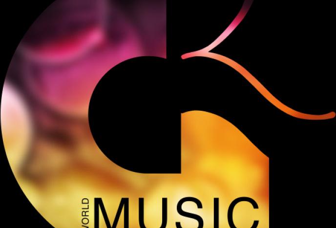 Hochzeitsband Augsburg G2 Music - Italo- & Partyband