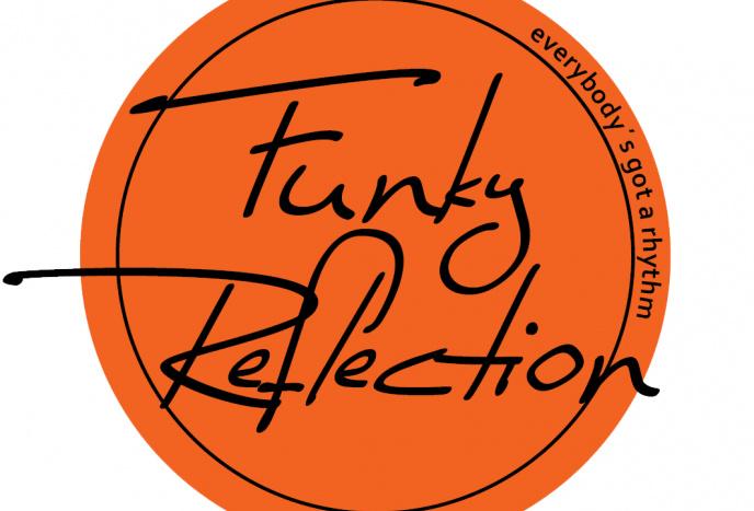 Firmenfeier Augsburg Funky Reflection